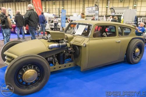 NEC-classic-motor-show-232