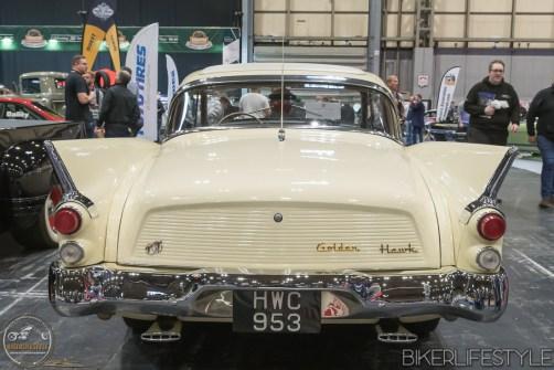 NEC-classic-motor-show-234