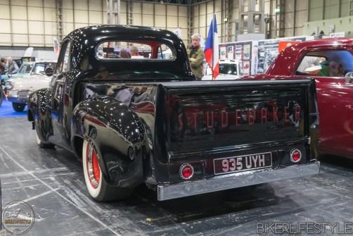 NEC-classic-motor-show-237