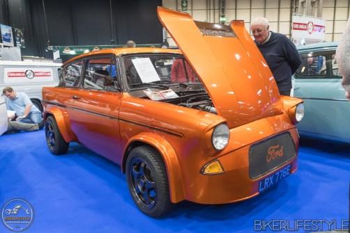 NEC-classic-motor-show-243