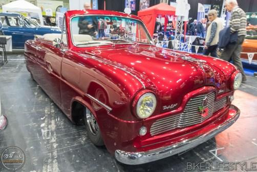 NEC-classic-motor-show-244