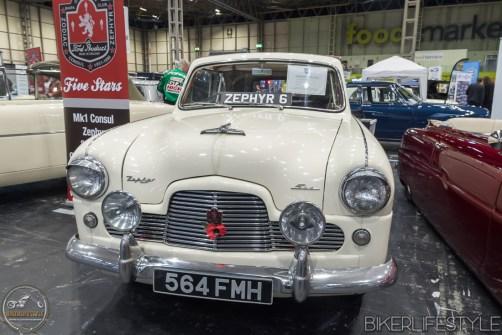 NEC-classic-motor-show-245