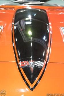 NEC-classic-motor-show-247