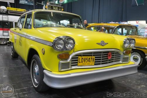 NEC-classic-motor-show-251