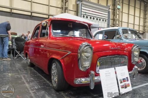 NEC-classic-motor-show-273
