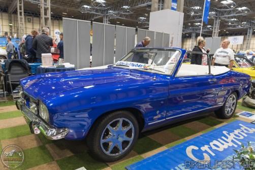 NEC-classic-motor-show-274