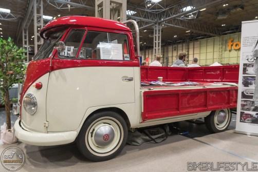 NEC-classic-motor-show-290