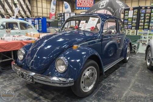 NEC-classic-motor-show-295