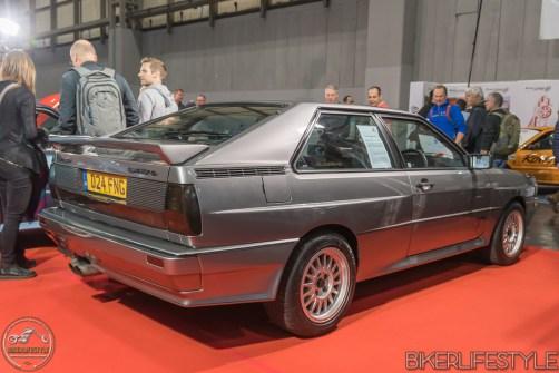 NEC-classic-motor-show-298