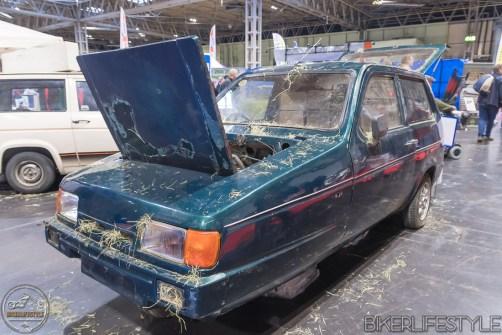 NEC-classic-motor-show-304
