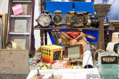 NEC-classic-motor-show-309