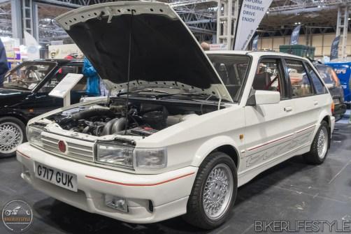 NEC-classic-motor-show-317