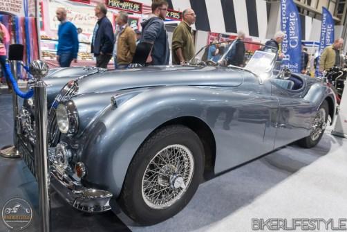 NEC-classic-motor-show-319