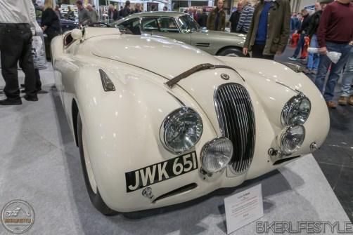 NEC-classic-motor-show-340