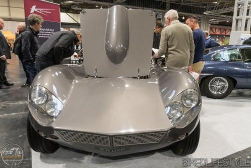 NEC-classic-motor-show-343
