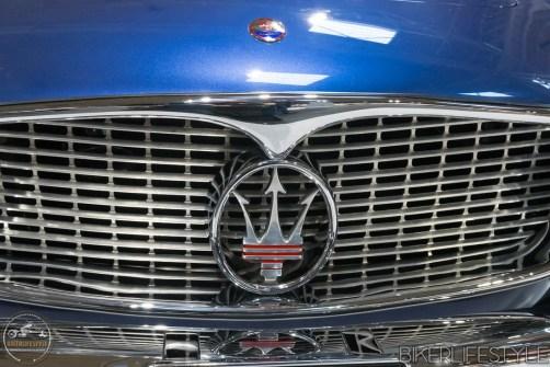 NEC-classic-motor-show-346