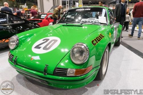 NEC-classic-motor-show-351