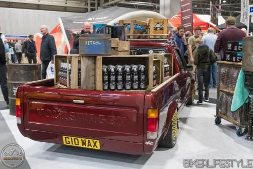 NEC-classic-motor-show-361
