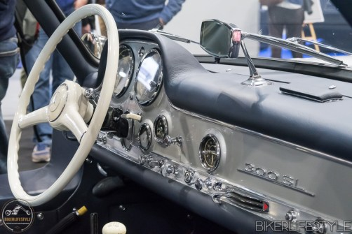 NEC-classic-motor-show-365