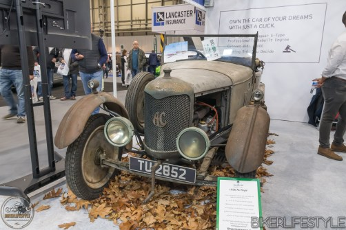 NEC-classic-motor-show-369