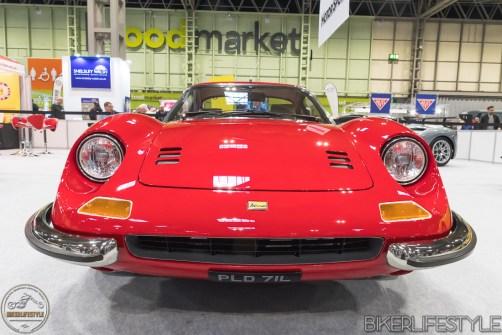 NEC-classic-motor-show-374