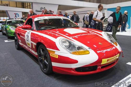 NEC-classic-motor-show-404
