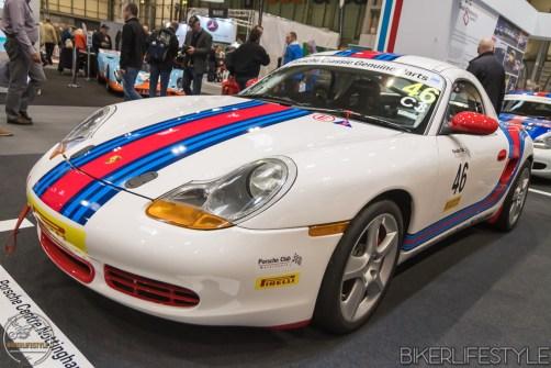 NEC-classic-motor-show-405