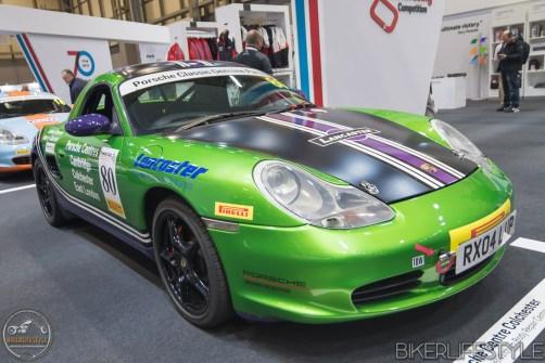 NEC-classic-motor-show-406