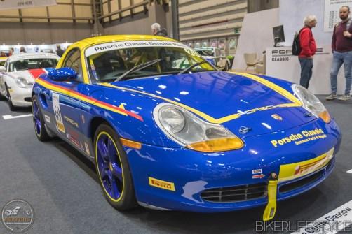 NEC-classic-motor-show-410