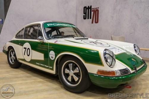 NEC-classic-motor-show-415
