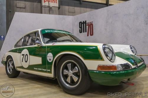 NEC-classic-motor-show-417