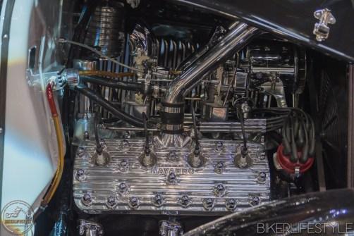 NEC-classic-motor-show-439