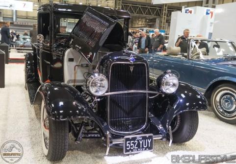 NEC-classic-motor-show-442
