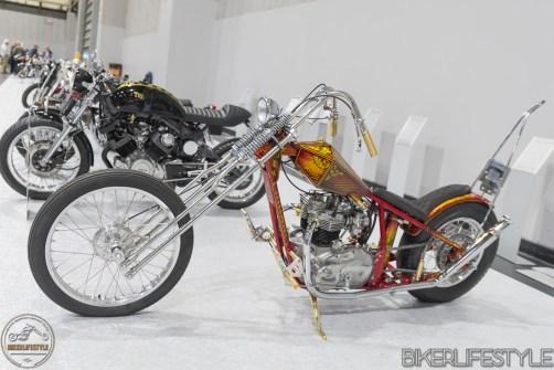 NEC-classic-motor-show-001