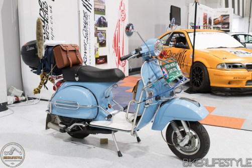 NEC-classic-motor-show-008
