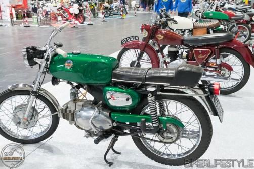 NEC-classic-motor-show-010