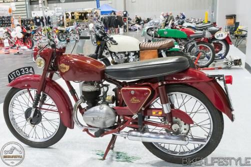 NEC-classic-motor-show-011