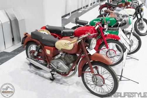 NEC-classic-motor-show-016
