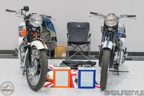 NEC-classic-motor-show-018