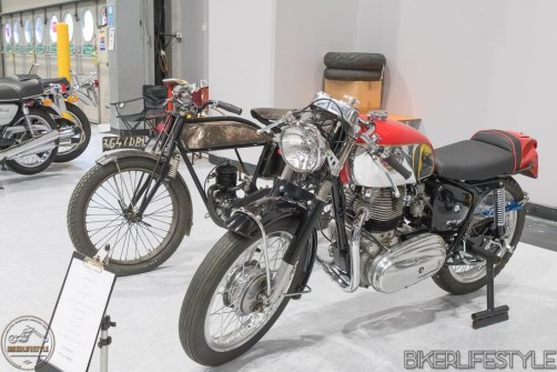 NEC-classic-motor-show-020