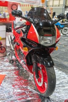 NEC-classic-motor-show-028