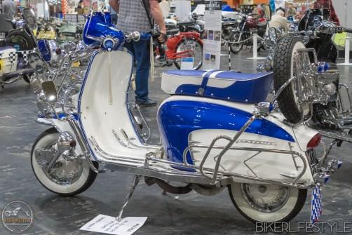 NEC-classic-motor-show-034