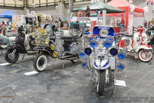 NEC-classic-motor-show-040