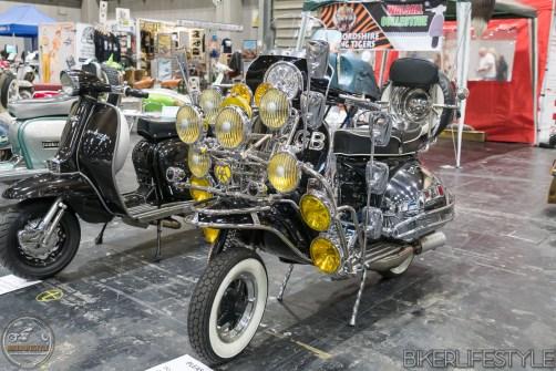 NEC-classic-motor-show-041