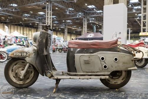 NEC-classic-motor-show-047