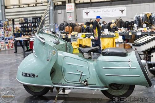 NEC-classic-motor-show-050