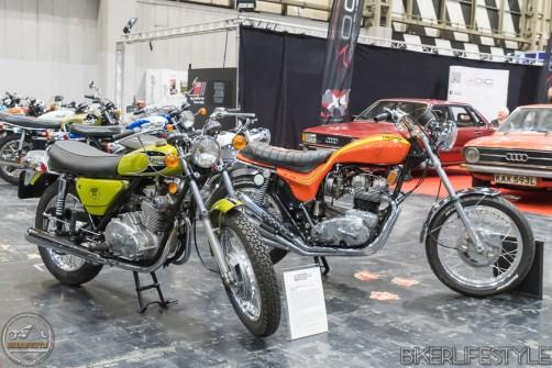 NEC-classic-motor-show-058
