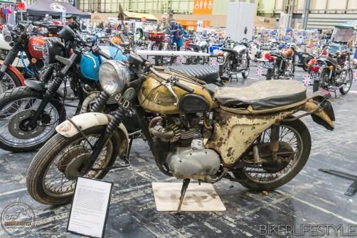 NEC-classic-motor-show-060
