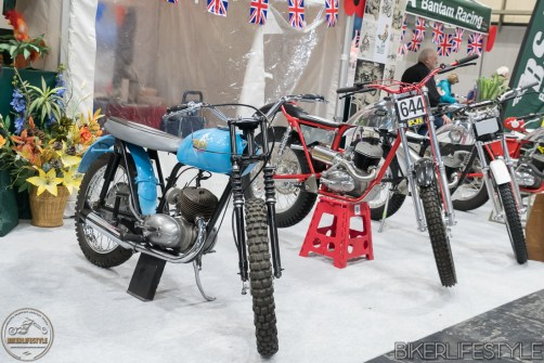 NEC-classic-motor-show-062
