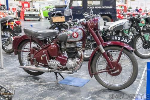 NEC-classic-motor-show-071